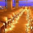 ソラノワ:【夜景100選の絶景を眺めながら】トワイライト見学&無料試食