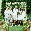 HEWITT WEDDING (ヒューイット ウエディング):短時間でクイック相談会フェア★