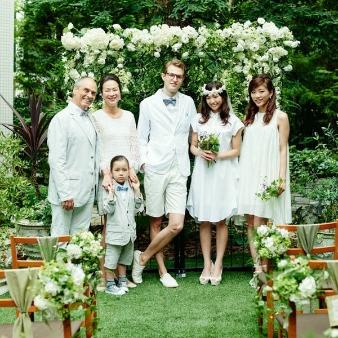 HEWITT WEDDING (ヒューイット ウエディング):【お忙しいお二人へ】短時間でクイック相談会フェア★