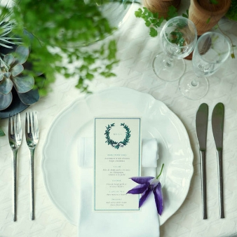 HEWITT WEDDING (ヒューイット ウエディング):【お急ぎ婚限定★最短4週間で叶う】無料コース試食付W相談会♪