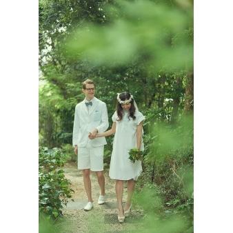 HEWITT WEDDING (ヒューイット ウエディング):【2020年内限定☆】特別特典&無料試食付フェア