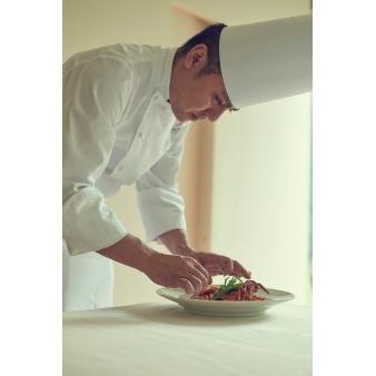HEWITT WEDDING (ヒューイット ウエディング):【豪華コース料理体験】シェフ渾身のオリジナルコース試食フェア