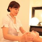 オーガニックブライダルエステサロン~PetitSoin~ 平塚店のエステティシャンイメージ