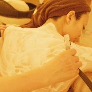 オーガニックブライダルエステサロン~PetitSoin~のコースイメージ