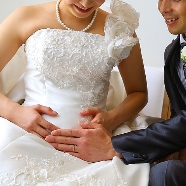 ホテルマリノアリゾート福岡:【6か月以内なら結婚式無料】ペア宿泊券&ドレス無料特典付!