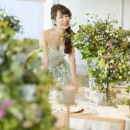 ホテルマリノアリゾート福岡:SNSで話題の【絶品フレンチ試食】と新作ドレス試着で花嫁体感