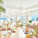 ホテルマリノアリゾート福岡のフェア画像