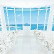 白の教会:【無料&限定特典】沖縄全チャペル紹介ウエディングフェア