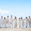 白の教会:【大切な人とともに】家族との沖縄リゾートウエディングフェア