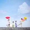びわ湖大津館:新しい家族が増えるお2人に!ファミリー&マタニティー相談会