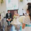 びわ湖大津館:【少人数の結婚式に】個室貸切ウエディング相談会