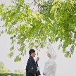びわ湖大津館:☆BIGフェア☆大正浪漫婚体感フェア 無料ランチ試食付き!