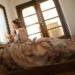 びわ湖大津館:【お色直しドレス1点プレゼント】ウエディング相談会