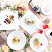 リュド・ヴィンテージ目白(LIEU DE VINTAGE MEJIRO):【残り2枠!】絶品試食が無料で楽しめる当館イチオシフェア!