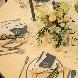 リュド・ヴィンテージ目白(LIEU DE VINTAGE MEJIRO)のフェア画像