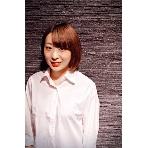 【シェービング専門店】HIRO GINZA:六本木店のエステティシャンイメージ