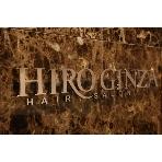 【シェービング専門店】HIRO GINZA:神田店のメッセージイメージ
