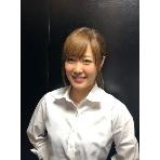 【シェービング専門店】HIRO GINZA:神田店のエステティシャンイメージ