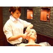 【シェービング専門店】HIRO GINZAのコースイメージ