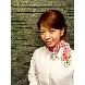 【シェービング専門店】HIRO GINZA:プレミアムバーバー新宿店イメージ