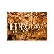【シェービング専門店】HIRO GINZA:青山店イメージ