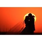 ロケーション撮影、前撮:THE WEDDING TOWN●SECOND TOWNグループ(セカンドタウングループ)