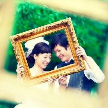 THE WEDDING TOWN●SECOND TOWNグループ(セカンドタウングループ)の写真・ビデオ情報