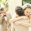 Crevette 名古屋(クルヴェット ナゴヤ):【家族だけもOK!】少人数ウエディング相談フェア