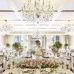 Crevette 名古屋(クルヴェット ナゴヤ):【無料試食付】邸宅見学&美食体験フェア