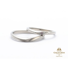 COEUR D'OR 金沢 by BIJOUPIKO_【COEUR D'OR】ruisseau -ルイソ-