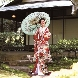 KYUKARUIZAWA KIKYO, Curio Collection by Hilton(元 旧軽井沢ホテル)のフェア画像