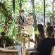 KYUKARUIZAWA KIKYO, Curio Collection by Hilton(元 旧軽井沢ホテル):<世界ブランド日本初上陸>オープン記念5大特典フェア