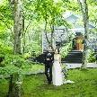 KYUKARUIZAWA KIKYO, Curio Collection by Hilton(元 旧軽井沢ホテル):直前予約OK<世界的ブランド日本初上陸>オープン記念5大特典