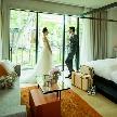 KYUKARUIZAWA KIKYO, Curio Collection by Hilton(元 旧軽井沢ホテル):3組限定〈世界的ブランドが日本初上陸〉2周年記念5大特典フェア