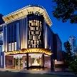 ストリングスホテル NAGOYA:【三河・岐阜・三重】アクセス重視■名駅最新ホテル試食付