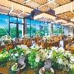KOTOWA 奈良公園 Premium View:【全館貸し切り見学が可能◎】日程見積り×感染対策相談会