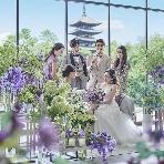 KOTOWA 奈良公園 Premium Viewのフェア画像