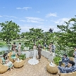 KOTOWA 奈良公園 Premium View:【感染対策相談会】開放空間×大和フレンチ試食◆祝日特典付き