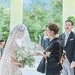KOTOWA 奈良公園 Premium View:【29万円挙式プラン】模擬挙式×スタイル相談×90分フェア