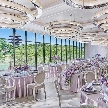 KOTOWA 奈良公園 Premium View:【平日休みの方へ】圧巻最新演出体験×日程見積り相談会