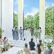 KOTOWA 奈良公園 Premium View:【60名198万円プラン】見積り人数相談◆豪華試食×チャペル体験