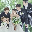 KOTOWA 奈良公園 Premium View:【6名/39万円】絶品試食付き♪家族wedding相談会
