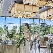 KOTOWA 奈良公園 Premium View:【KOTOWAは午前来館だと良い事がいっぱい】無料試食×相談会