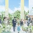 KOTOWA 奈良公園 Premium View:\感染対策相談会/感動チャペル体験付◆無料試食×安心見積説明