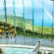 ザ・ウィンザーホテル洞爺リゾート&スパ:【横浜サロン】ウィンザーホテルW相談会