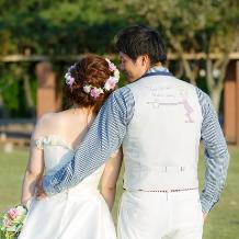 Wedding Season ウエディングシーズンの写真・ビデオ情報