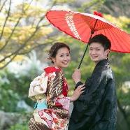 写真:Wedding Season ウエディングシーズン