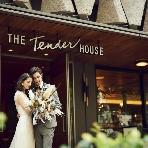 THE TENDER HOUSE(ザ テンダーハウス)のフェア画像