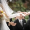 大磯迎賓舘 国登録有形文化財:【3か月以内に結婚式をしたい方に】費用まるごと相談会