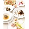 大磯迎賓舘 国登録有形文化財:【1人1500円】足柄牛&旬の魚料理食べ比べコース試食フェア